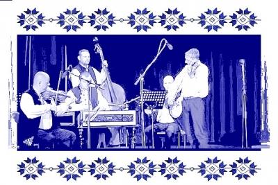 Spevácke workshopy v Dome tradičnej kultúry na Gemeri pokračujú viachlasnými spevmi z Horehronia