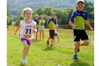 V Revúcej súťažili v letnom biatlone aj slovenskí reprezentanti