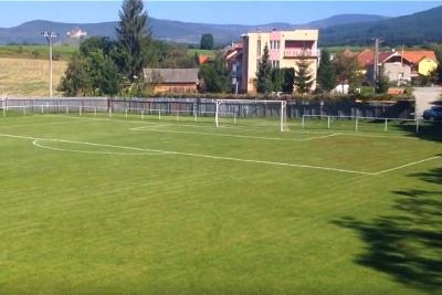 Florián Emödi, futbalista Mladosť Lipovník: jesenná časť bola sklamaním