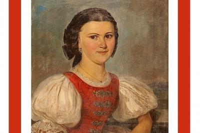 Nová akvizícia diel maliara Júliusa Sándyho v Gemersko-malohontskom múzeu