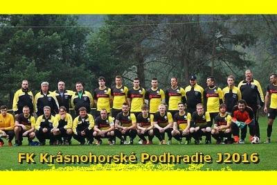 Prečo treťoligoví dorastenci Krásnohorského Podhradia na zápas do Krásnej nevycestovali?
