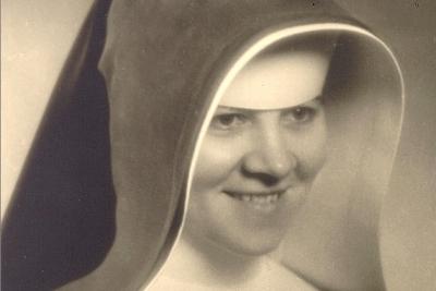Predmetom mesiaca v GMM bude relikvia (úlomok kosti) mučenice Zdenky Schelingovej