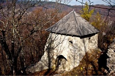 V Galérii Baníckeho múzea v Rožňave otvoria putovnú archeologickú výstavu Hrady v Gemeri a Malohonte