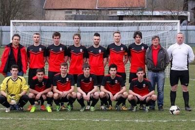 Stručne hodnotíme doterajšie majstrovské futbalové zápasy MFK Dobšiná v jarnej časti súťaže