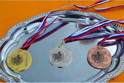 Príďte povzbudiť mladých športovcov na 16. ročníku Atletickej olympiády žiakov revúckych škôl