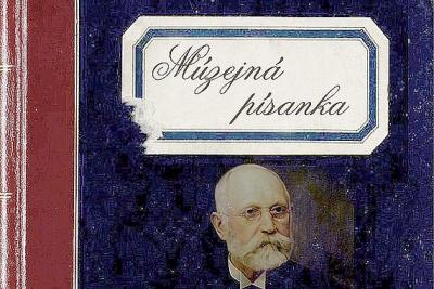 Múzejná písanka patrí k výstave Naj... zo zbierok  Gemersko-malohontského múzea