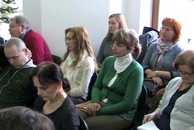 Vedecká konferencia venovaná kultúrnemu dedičstvu Gemera a Malohontu a jeho sprístupňovaniu bola v Jelšave