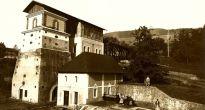 Na Deň obce v Nižnej Slanej sa stretnú zástupcovia banských miest a obcí Slovenska