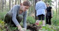 Slovenské a maďarské deti budú vzájomne spoznávať svoje lesy