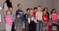 V Čiernej Lehote oslavy MDŽ spojili s výročnou schôdzou Jednoty dôchodcov na Slovensku
