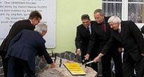 Obyvatelia Gemerskej Polomy budú mať do konca roka 2015 novú kanalizáciu