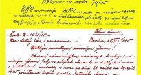 Zavedenie letného času u nás a jeho história v archívoch