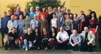 Neuveriteľných 60 rokov trvá priateľstvo medzi moravským mestom Fryšták a gemerskou obcou Muráň