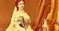 Cítite sa byť dvojníčkou kráľovnej Sisi? Príďte v piatok do kaštieľa v Betliari na kasting