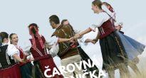 Pozvánka na vzdelávacie aktivity v oblasti tradičnej ľudovej kultúry do Klenovca