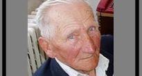 Rozlúčili sme sa s Jánom Hlaváčom - Faklom z Kobeliarova, najstarším predsedom SZPB