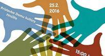 Agentúra pre rozvoj Gemera v Hnúšti organizuje dva tréningy komunitného organizovania