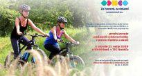 Nové možnosti pre cykloturistov v meste Hnúšťa a v okolí