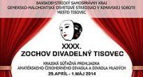 Zochova divadelná Revúca sa tohto roku presťahuje do Tisovca