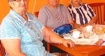 Ako slávili mena Zuzana voľakedy a ako si na to rakovnickí seniori spomínajú dnes