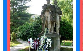 Spoznávali pravdivú históriu svojho mesta a okolia vobdobí 2. svetovej vojny