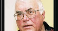 Zomrel spisovateľ pre deti aj dospelých Peter Glocko, rodák z Muráňa