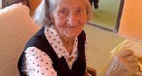 Znovu ožíva Klub dôchodcov v Čiernej Lehote
