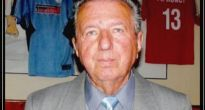 Zomrel Mgr. Ján Šmelko z Honiec, zanietenec futbalu i spoločenského života na Gemeri