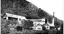 RNDr. Ondrej Rozložník: Geológia a nerastné suroviny okolia obce Betliar v hornom Gemeri