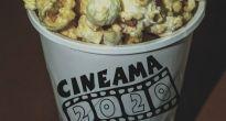 Cineama 2020 - regionálne kolo filmárskej súťaže pre okres Rožňava