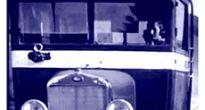 Vzácny filmový dokument z Ratkovej je vo videogalérii stránky Maj Gemer