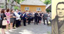 Pavol Jozef Šafárik v našich srdciach i v spomienkach