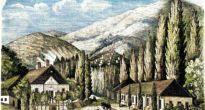 Príspevok k dejinám kúpeľov v Rožňave (2)