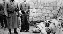 Bojovali v SNP: Mária Kocková