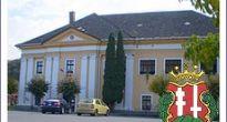 V sídle bývalej Gemerskej župy - Plešivci - si občania zvolili za starostu obce Gabriela Gergelyho