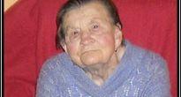 Spomienka na pani Margitu Kubaškovú z Muráňa