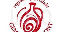 Predstavujeme logo značky pre miestne produkty GEMER-MALOHONT