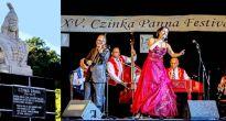 Festival Czinka Panny v Gemeri má tridsaťročnú tradíciu