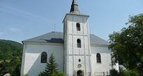 Oslavy 600. výročia obce Ratkovské Bystré vyvrcholili koncertom vážnej hudby