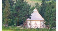 V Prihradzanoch požehnajú zrekonštruovanú rotundu sv. Anny a začína festival  Revúcke augustové  koncerty