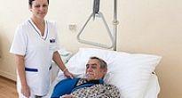V nemocnici Svet zdravia v Rimavskej Sobote pribudli zrekonštruované priestory