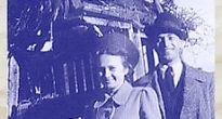 Odkrytá spomienka na Máriu Belákovú - nádejnú gemerskú poetku z tisovského gymnázia