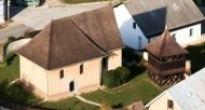 Zapíšu do zoznamu UNESCO aj ranogotický kostol Zvestovania Panny Márie v Chyžnom?
