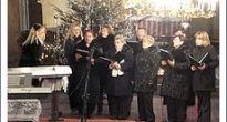 V evanjelickom kostole v Štítniku zaznela najstaršia koleda na svete, ktorá má už takmer dvesto rokov