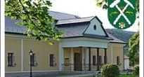 Dedine roka 2005, Vlachovu, po komunálnych voľbách 2010 bude starostom Ing. Peter Pakes
