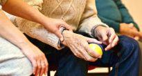 MAS MALOHONT podporí rozvoj komunitných sociálnych služieb