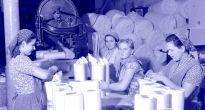 V Slavošovciach si pripomínajú 200 rokov od spustenia papierenskej výroby