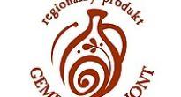 Už na jeseň spoznáme prvé certifikované produkty z regiónu