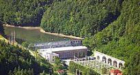 Šesťdesiat rokov Prečerpávacej vodnej elektrárne Dobšiná
