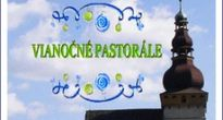 Vianočné pastorále už po deviatykrát v Evanjelickom kostole v Štítniku